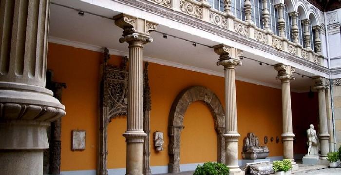 museovuelosbaratoszaragoza