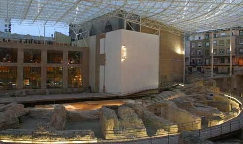 museoteatrocaesaraugustavueloszaragoza