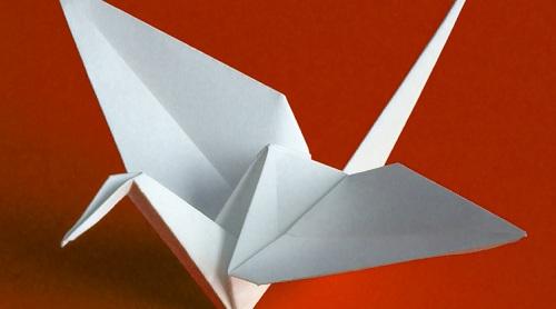 origamivueloszaragoza