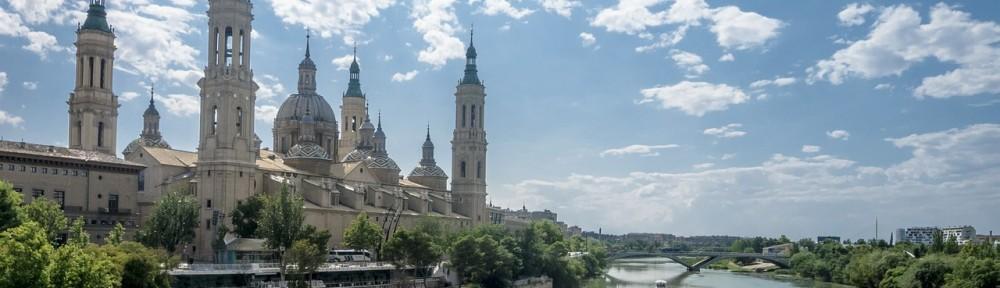 formación cursos en Zaragoza